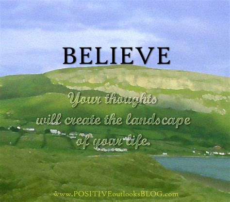 landscape inspiration landscape quotes faith and inspiration