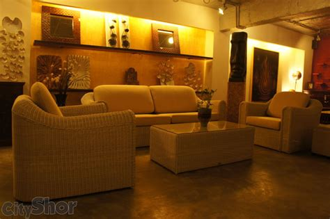 Hometown Furniture Showroom Ahmedabad by Khazana Ahmedabad