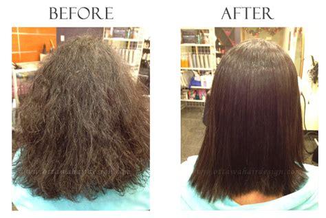 japanese permanent hair straightening and perming home japanese hair straightening method japanese hair