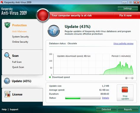 kaspersky latest full version antivirus free download kaspersky antivirus full latest and working optionbackup