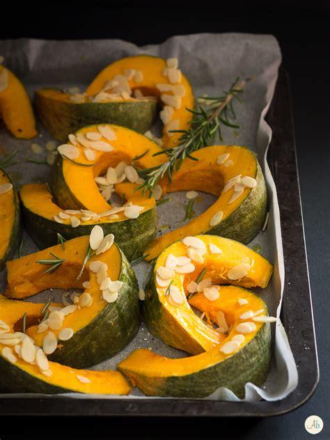 zucca mantovana al forno zucca con le mandorle al forno aryblue