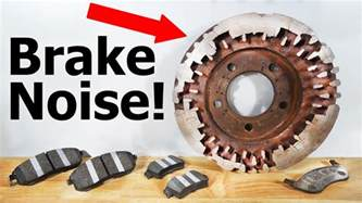 new car brakes squeaking how to stop your brakes from squeaking breaking news