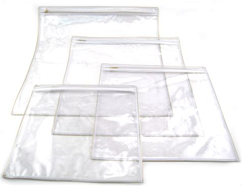 Plastic Cover For by Plastic Tallis Bag Cover