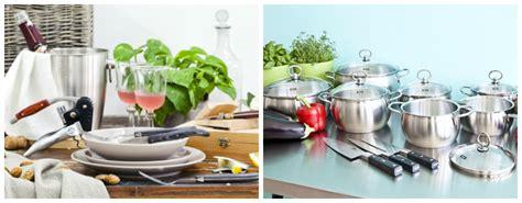 Utensili Da Cucina Indispensabili by Utensili Da Cucina Indispensabili Le Migliori Idee Di