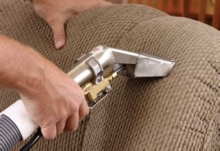 Cleaning Upholstery At Home by Upholstery Cleaning San Diego Services Hb San Diego