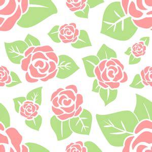 pattern rose tumblr rose patterns tumblr