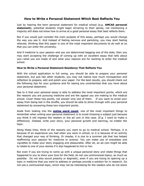 essay format uws case study deluxe corporation solution research paper on 9