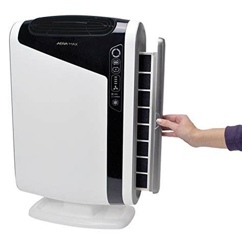 top   air purifiers  air purifiers buyers