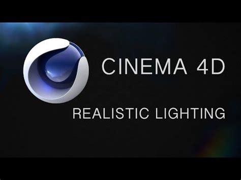 3d modelling cinema 4d tutorials by envato tuts 1000 images about c4d tuts on pinterest 3d animation