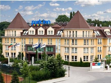 park inn sofia book at hotel park inn by radisson sofia bulgaria