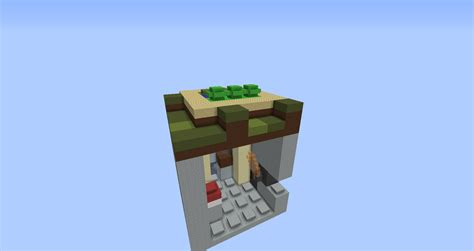 when was minecraft made wip a minecraft lego set built entirely in minecraft out