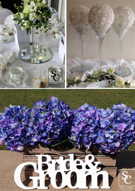 Budget Wedding Venues West Midlands by Reception Decoration Wedding Fares West Midlands