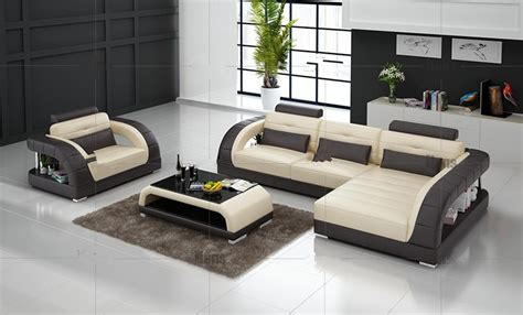modern sofa set designs modern corner sofas with l shape sofa set designs sofas
