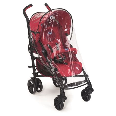 ombré out 2015 chicco pushchair lite way 3 2015 ombra buy at kidsroom