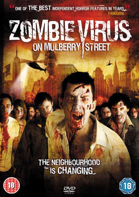 film zombie lawas horror and zombie film reviews movie reviews horror