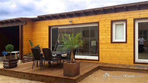 casas de madera almeria casas de madera almeria tahal rambla del la encina casa