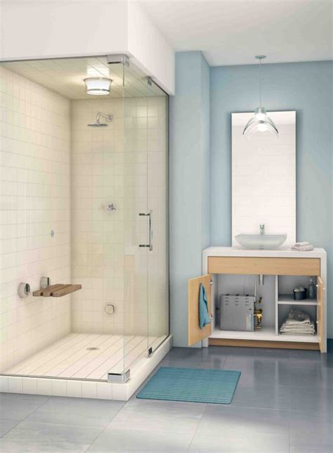 bathroom steam room 25 best ideas about steam showers bathroom on pinterest