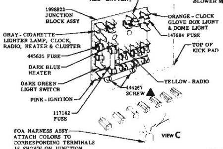 2005 chevy impala parts diagram 2005 chevy impala engine diagram automotive parts