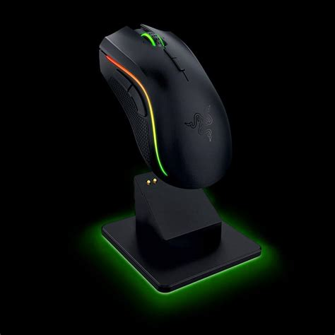 light up wireless mouse razer mamba 16000 wireless ergonomic end 10 6 2017 8 15 pm