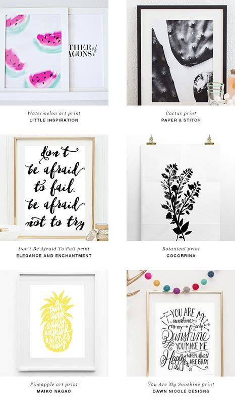 free download printable wall art free downloadable art prints collection printables