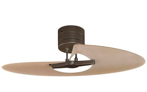 ceiling fan winter mode ceiling fans summer vs winter mode thingz contemporary