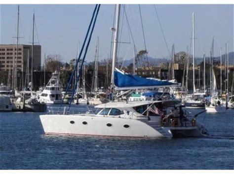 buy a boat marina del rey international 50s boats for sale in marina del rey california