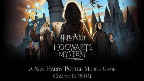 All Comments On Harry Potter - portkey shares new trailer for second ios harry