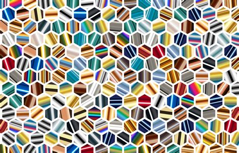 hex pattern png pin download abstract hexagon texture wallpaper millioncom