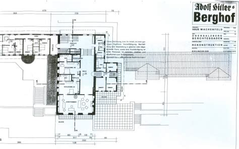 berghof floor plan 28 berghof floor plan berghof plans related