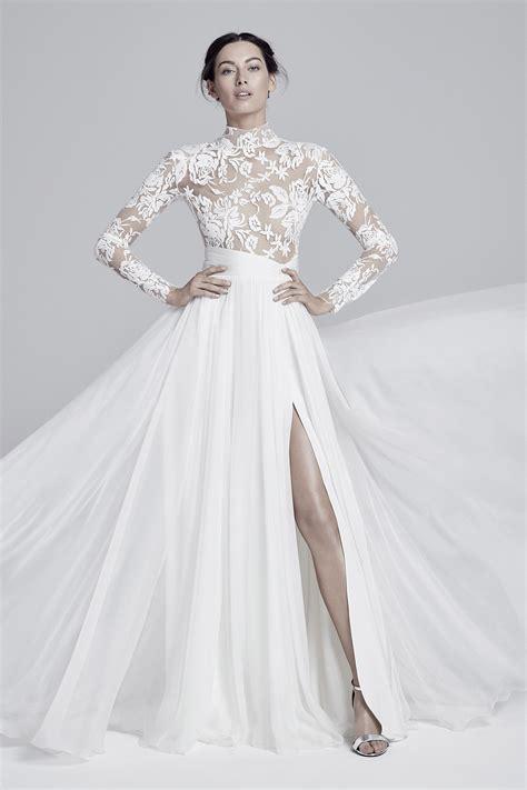 luella collections  lookbook uk designer wedding