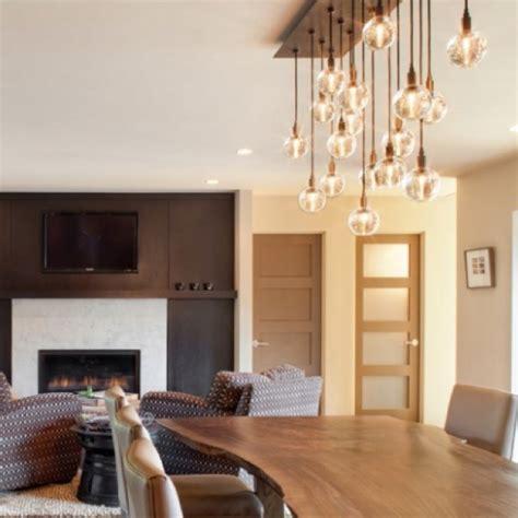 best light bulbs for dining room amusing best light bulbs for dining room gallery best