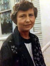 mcdougald obituary kemp legacy
