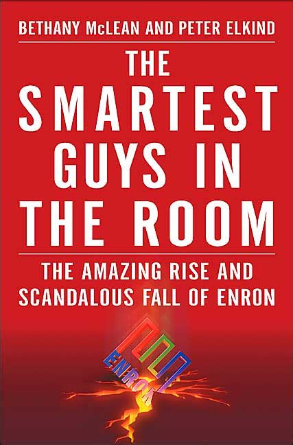 smartest guys in the room pdf 1000 images about books worth reading on steve robert cialdini and marketing