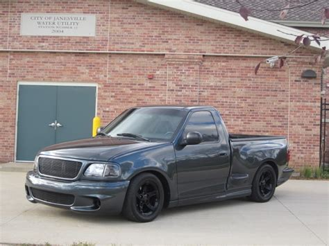 1997 ford lightning 17 best images about ford f150 1997 2003 on