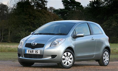 Home Design App Review 2005 toyota yaris picture 77831