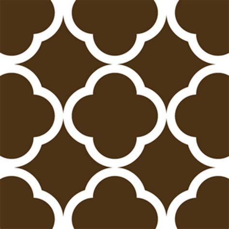 wall stencil template damask wall stencil patterns free patterns