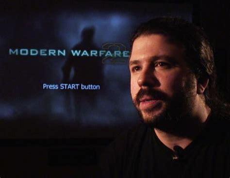 jason west has left respawn entertainment giant bomb