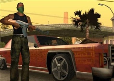 gta san andreas full version download utorrent download gta san adreas highly compressed 6mb pc games