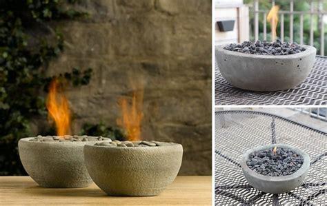 como fabricar una chimenea decorativa como hacer tu chimenea de bioetanol