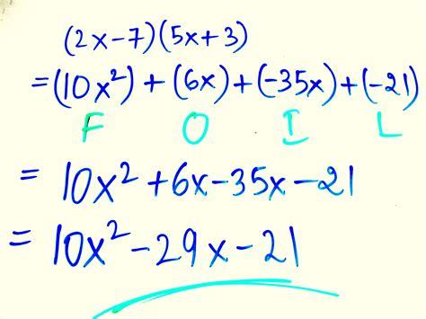 exle of foil foil math images search