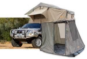 Portable Awnings Desert Roof Top Tent 4 215 4 Mega World