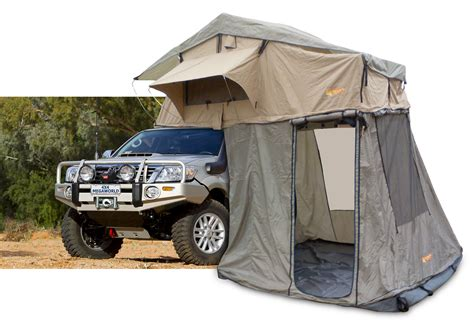 roof top tent awning desert roof top tent 4x4 mega world