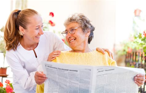 comfort keepers jupiter fl acquiring professional care at home for the elderly