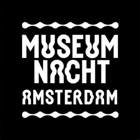 amsterdam museum night museumnacht amsterdam - Museumn8 Amsterdam