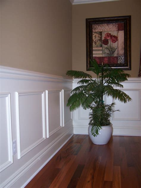 inspiration   livingdining room wainscoting kitchen wainscoting bathroom