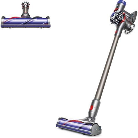 dyson vaccum dyson v8 animal v8 cordless vacuum cleaner 2 year
