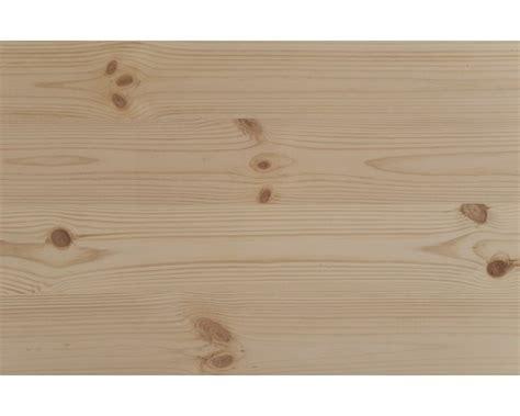 Holzplatte Kiefer Massiv by Holzplatte Massiv Kaufen Baumkante Baumkante Mbel