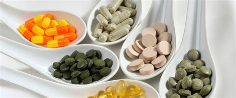 supplement or suppliment consumer reports highlights dietary supplement dangers