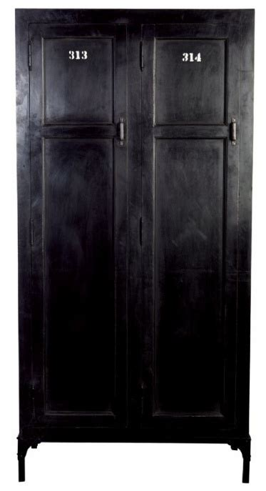 black bedroom cupboards black cabinets bedroom cupboards and vintage storage on