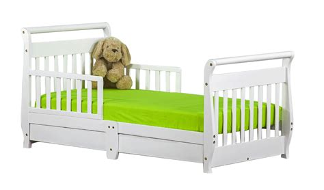 bed bath and beyond seekonk kids bed with drawers 28 images toddler bed with